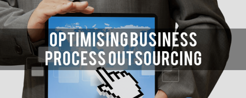 Management Tips For A Successful Outsourcing