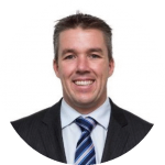 Jamie McBrien - Director of optiBPO