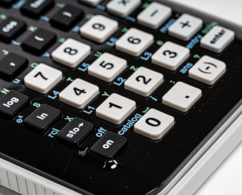 Outsourcing Accounting Services The Benefits and Why It Works - optiBPO