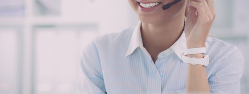 The Dos and Don'ts of Customer Service Outsourcing